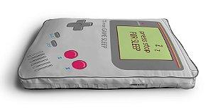 Futon - Retrô Game Boy