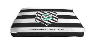 Futon - Figueirense