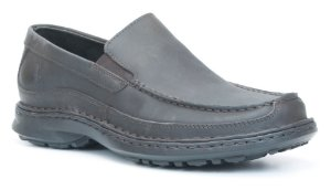 Sapato Masculino Wuell Casual Shoes - Caraça - SUP 03 - Café