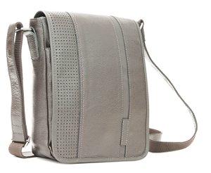 Bolsa de couro pequena lateral - BN 56315