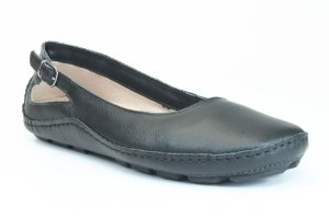 Sapatilha Wuell Casual Shoes - Madri 606 - preto