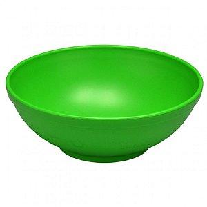 Bowl Pequeno 300ml Verde