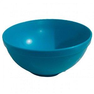 Bowl Grande 500ml Acqua