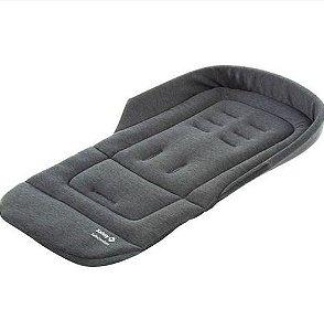 Almofada Safety 1st Grey