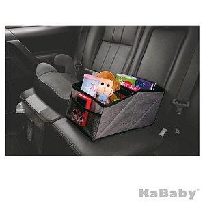 Organizador de Assento de Carro Kababy