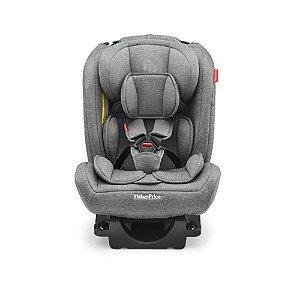 Cadeira para Auto All Stages Fix 2.0 Cinza
