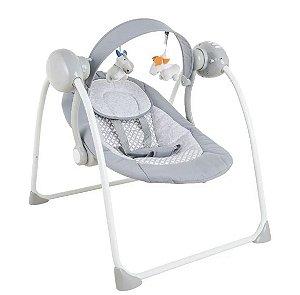 Cadeira de descanso Mimo Kiddo