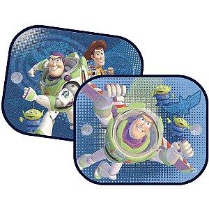Redutor de Claridade Duplo Toy Story