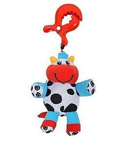 Vaca Chloe