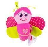 Borboleta Betty Tiny Love