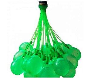 Bunch O Balloons Balões de água