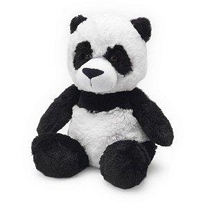 Panda Térmico