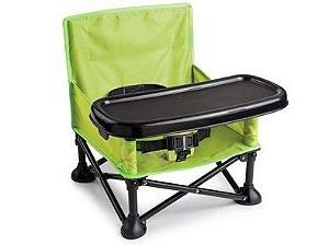Cadeira Portátil Summer