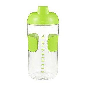 Copo Infantil Anti Vazamento com Tampa - 325 ml Oxo Tot