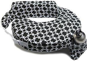 Travesseiro para amamentação Original