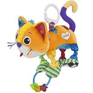 Gato Mittens Lamaze