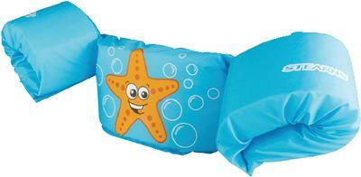 Colete Salva Vidas Cancun com Bóia Estrela Azul