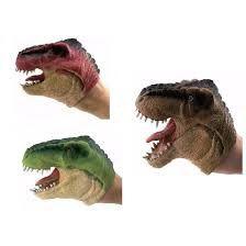 Dino Fantoche