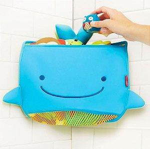 Organizador de Brinquedos para Banho Moby Skip Hop