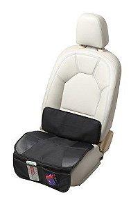 Protetor de Assento para Carro Clingo