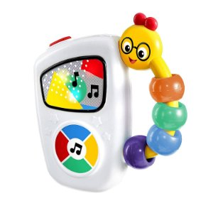 MP3 Take Along Tunes Baby Einstein