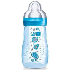 Mamadeira MAM Fashion Bottle 270ml