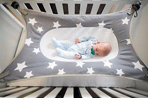Cama Segura Primeiro Sono Baby Pil