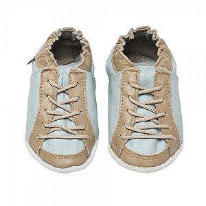 Sapato Babouabu Tênis