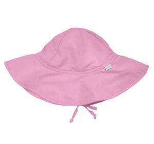 Chapéu de Banho Rosa FPS50 iPlay
