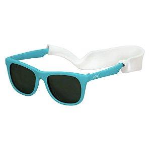 Óculos de Sol Flexível Aqua com proteção solar iPlay (0 a 24 meses)