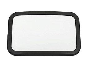 Espelho para Banco Traseiro Kababy