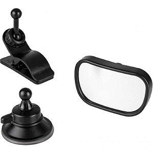 Espelho Interno para Auto Kababy