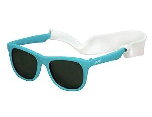Óculos de Sol Flexível Aqua com proteção solar iPlay (2 a 4 anos)