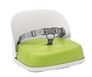 Assento Infantil Oxo Tot com cinto