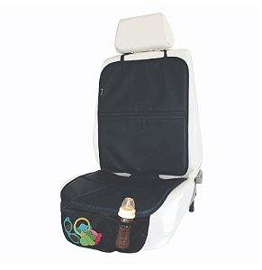 Protetor para Assento de Carro Safety 1St
