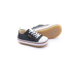 Tênis Funky Originals Tip Toe Joey Navy
