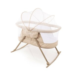 Moisés Dreamy Safety 1st Beige