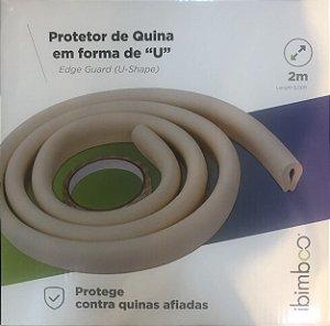 Protetor para Quina Fita (1 unidade)