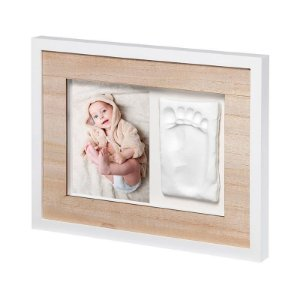 Porta Retrato Tiny Style Baby Art