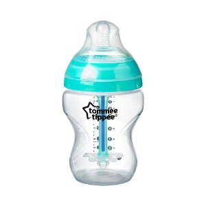 Mamadeira Advanced Anti Colic 260ml Tommee Tippee