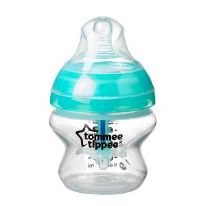 Mamadeira Advanced Anti Colic 150ml Tommee Tippee