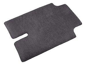 Assento Silicomfort para Carrinho Grafite (Almofada)
