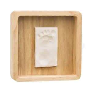 Magic Box Wooden Baby Art