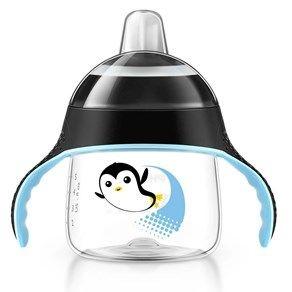 Copo Pinguim Avent 200ml