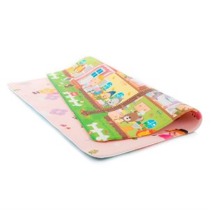 Tapete Baby Play Mat Safety 1st Dorothy's (1,25 x 1,25cm)