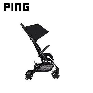 Carrinho Ping Black ABC Design