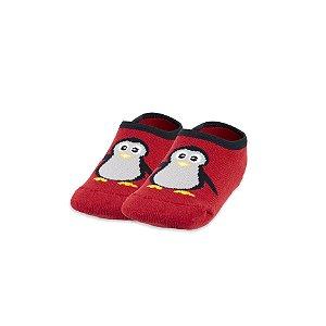 Sapameia Pinguim Gumii