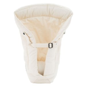 Infant Insert Ergobaby - Natural