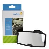 Espelho Retrovisor Interno Safety First