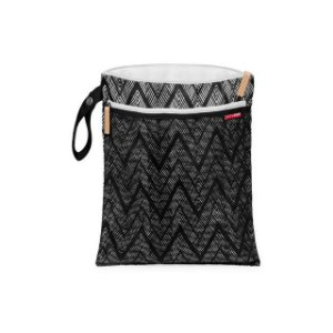 Bolsa (Saco) Wet & Dry Bag Skip Hop